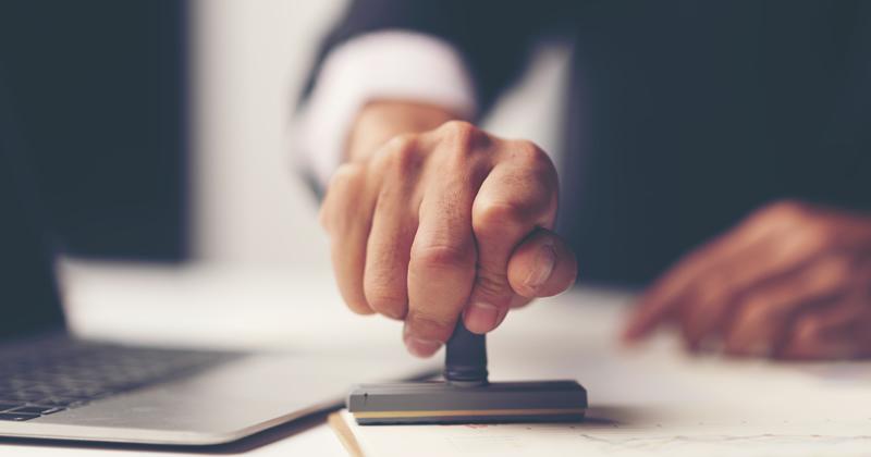Decreto Semplificazioni e Testo Unico Edilizia: silenzio assenso certificato per il permesso di costruire