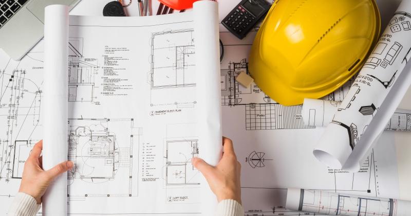 Regione siciliana: Circolare sull'affidamento diretto dei servizi di architettura e di ingegneria