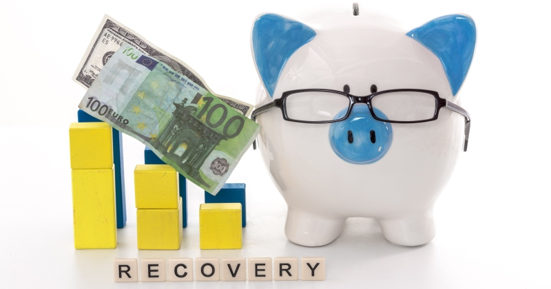 Recovery Fund e Next generation EU: Audizione del Ministro Gualtieri in Parlamento