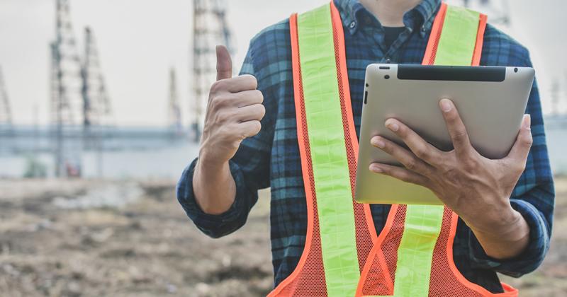Ponti: ecco Linee guida e allegati tecnici per la classificazione e gestione del rischio, valutazione della sicurezza e monitoraggio