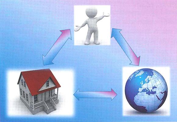 La salute nelle costruzioni moderne: le sfide del domani
