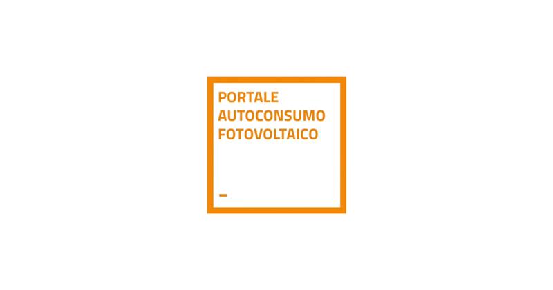 Portale autoconsumo, dal GSE la nuova sezione per i grandi consumatori