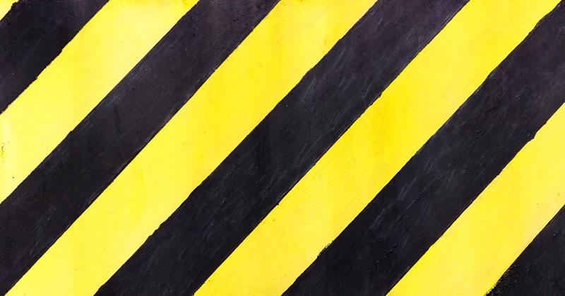 Post Covid-19, Finco: 'No ad una sospensione del Codice degli appalti nel periodo di emergenza'