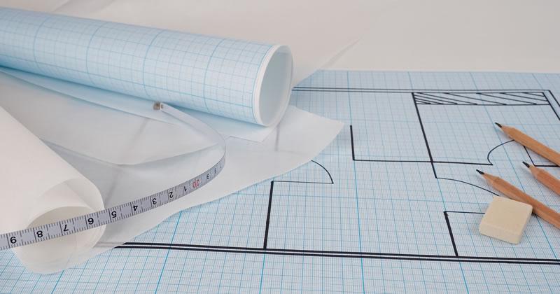 Interventi edilizi: sostituzione caldaia, pavimenti e impianto idrico necessitano di SCIA?