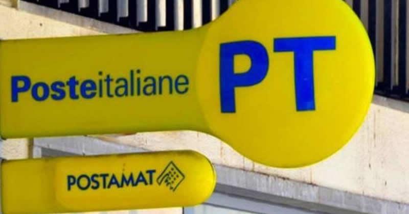 Superbonus 110%: anche Poste Italiane su cessione del credito e prodotti assicurativi