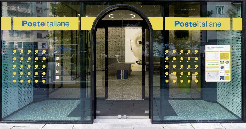Poste Italiane: Multa da 5 milioni di euro a causa della mancata consegna delle raccomandate