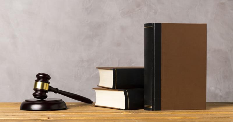 Appalti, l'irrisolta ed eterna questione della partecipazione del Rup alle commissioni giudicatrici