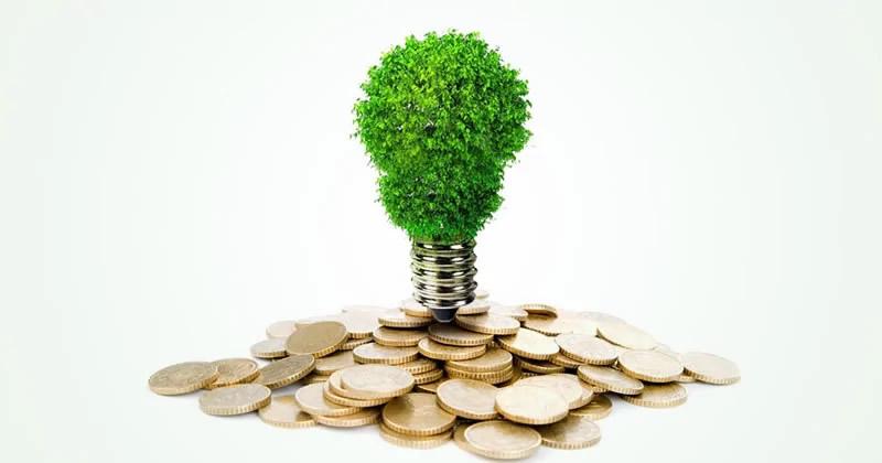 Prestazione energetica in edilizia ed Efficienza energetica: si cambia ancora