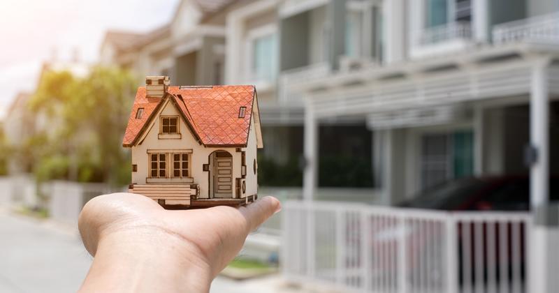 Agenzia delle Entrate: Prima casa non venduta entro l'anno, l'emergenza sanitaria salva il bonus
