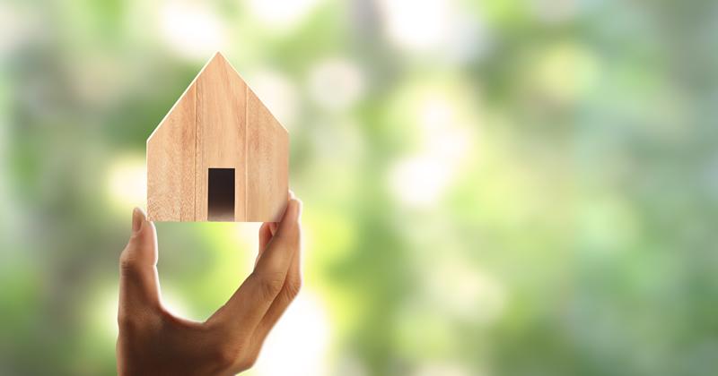 Agenzia delle Entrate: Slitta al 2021 il termine per la decadenza dell'agevolazioni prima casa
