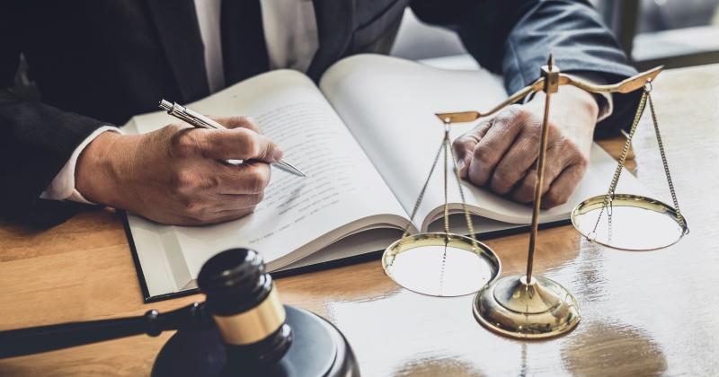 Codice dei contratti: Negli affidamenti infra 40.000 euro occorre rispettare l'art. 36 comma 1
