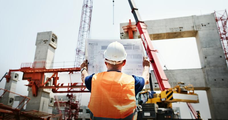 Emergenza Covid-19 e Cantieri edili: le critiche della RPT sul protocollo MIT del 24 aprile 2020