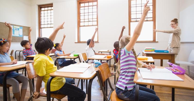 Ministero dell'Istruzione: Pubblicati tre decreti relativi a finanziamenti per l'edilizia scolastica