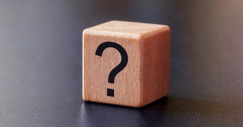 Codice dei contratti: Offerta tecnica, mancata separazione elementi quantitativi. Esclusione?