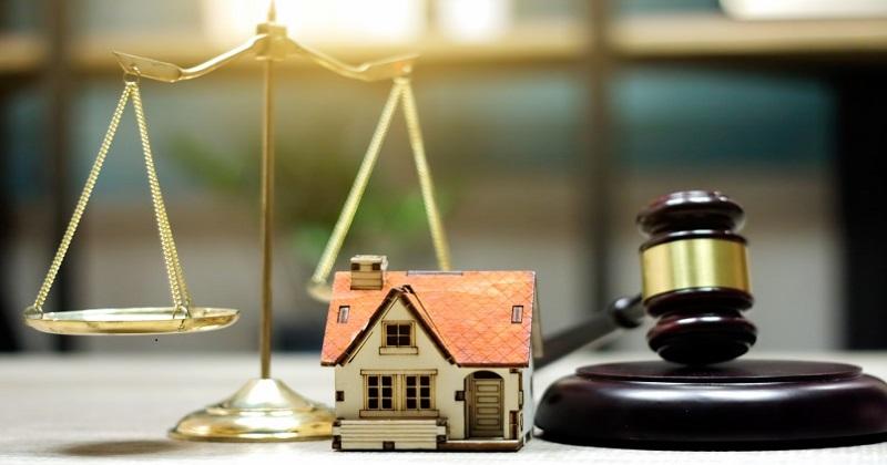 Immobili abusivi: la Corte dei Conti sull'utilizzo di immobili abusivi acquisiti al patrimonio comunale