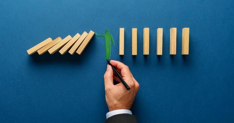 Superbonus 110%: risorse del Recovery Fund per prorogare le detrazioni fiscali?