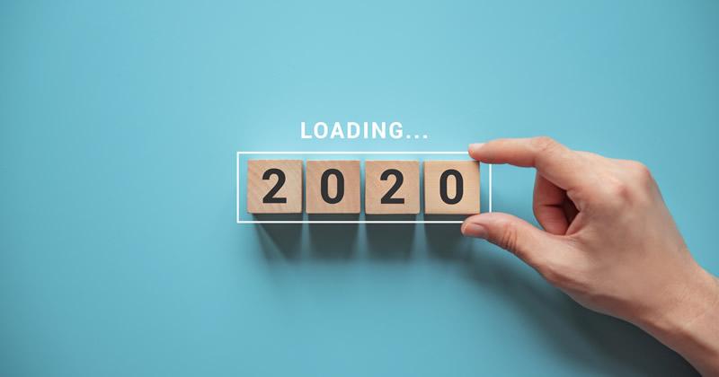 Dichiarazioni dei redditi 2020: pronti i modelli e le istruzioni dell'Agenzia delle Entrate