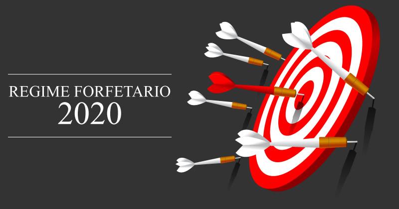 Regime forfetario 2020: novità e requisiti in 7 punti per i professionisti e imprese