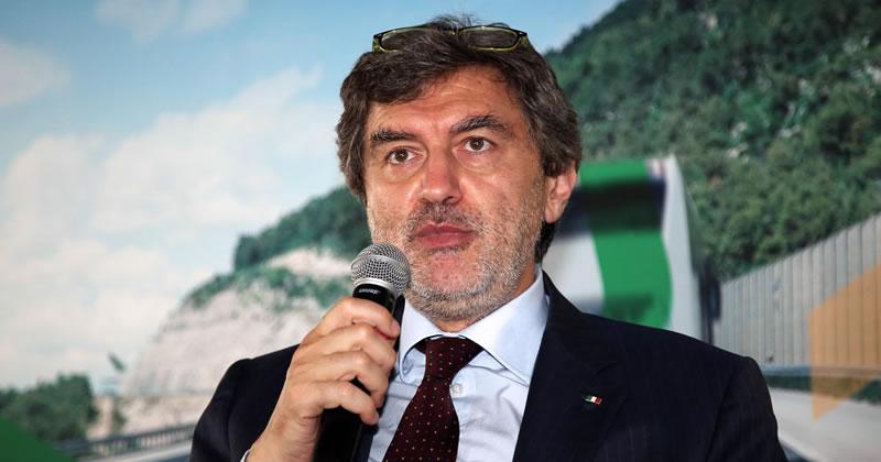Regione Abruzzo: 10 milioni per la viabilità delle aree interne