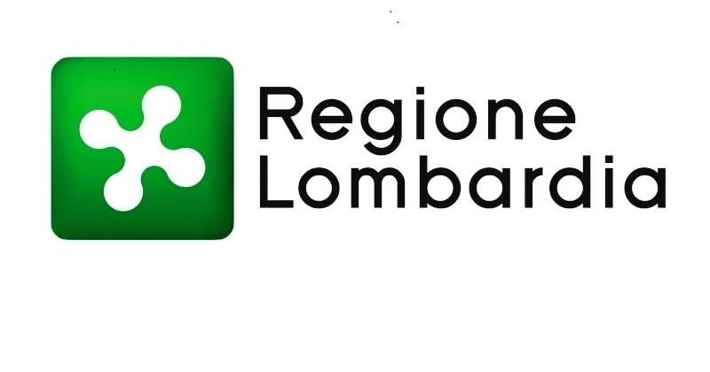 Lombardia: Prezzario regionale delle opere pubbliche edizione 2020
