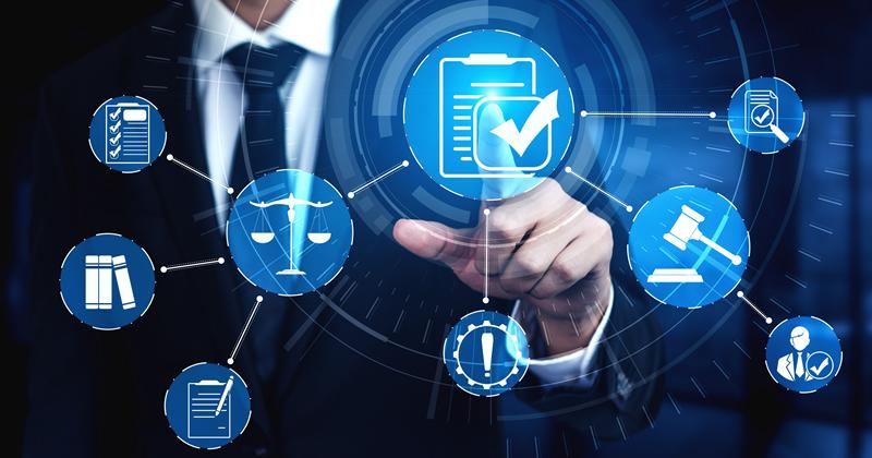 Camera arbitrale: in Gazzetta Ufficiale il Regolamento ANAC su organizzazione e funzionamento
