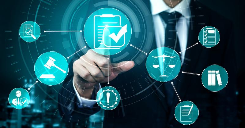 Superbonus 110%: il Decreto del MiSE con i requisiti tecnici per gli interventi che beneficiano delle detrazioni fiscali