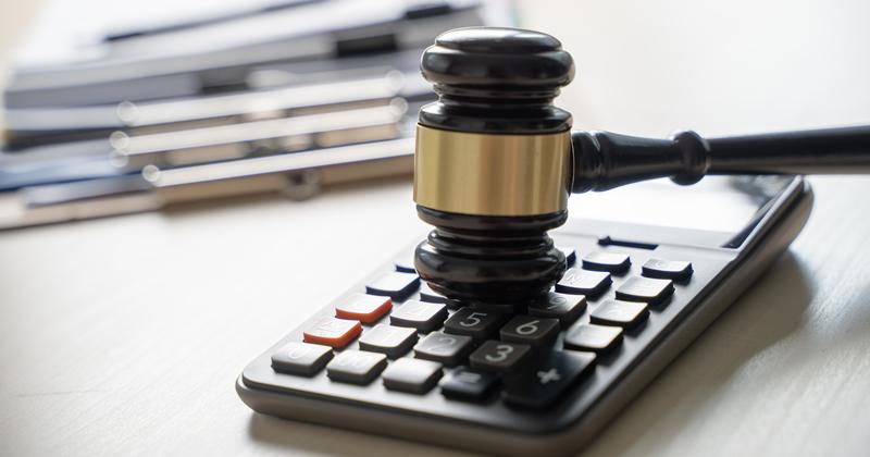 La revisione dei prezzi negli appalti pubblici: tra proroga e rinnovo del contratto