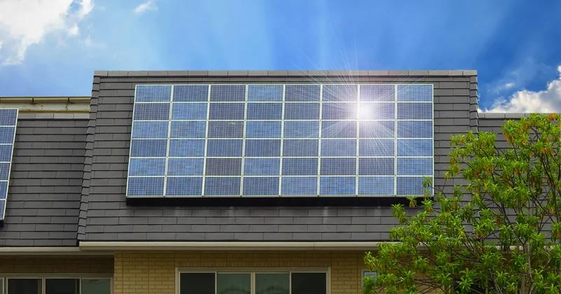 Conto Energia, aggiornato il termine per la presentazione delle istanze di revisione della tariffa incentivante