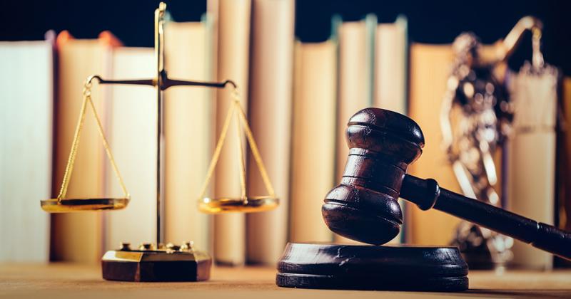 Riflessioni sulla contrazione dei tempi prevista dal Decreto Semplificazioni