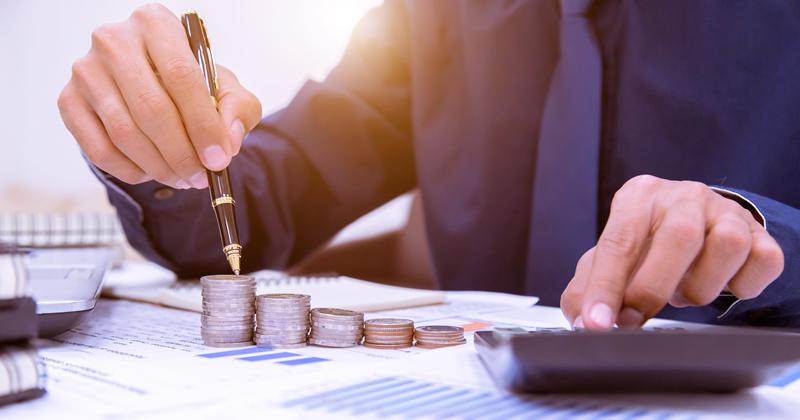 Decreto Rilancio 2020: le agevolazioni per gli affitti