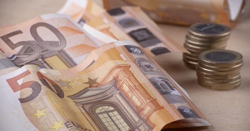 Decreto Rilancio 2020: credito d'imposta al 60% per l'adeguamento degli ambienti di lavoro
