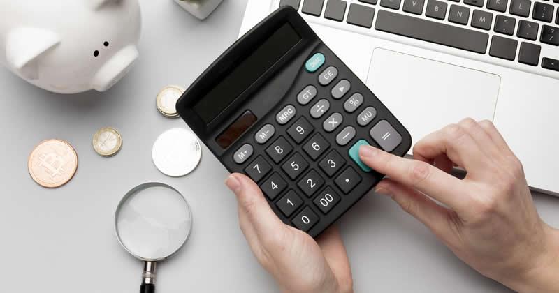 Ritenute e compensazioni in appalti e subappalti: come determinare la soglia di 200 mila euro annui?