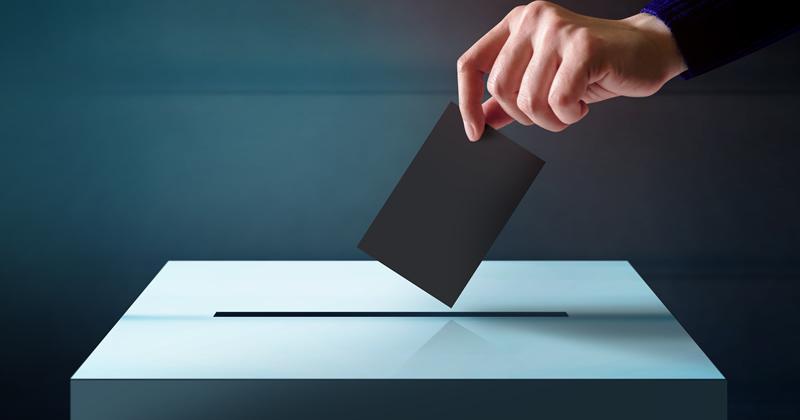 Ordini professionali e Decreto Ristori: elezioni anche in remoto
