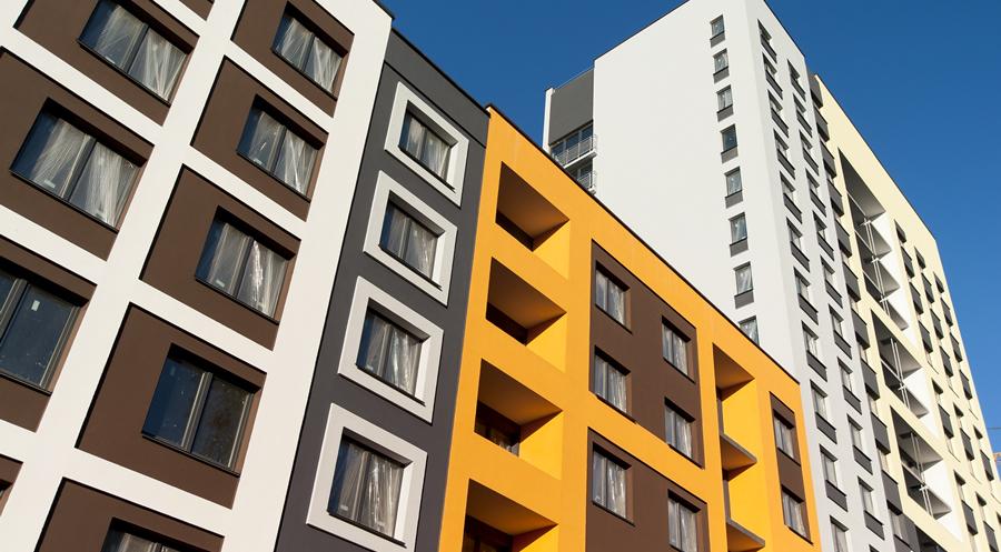 Decreto Semplificazioni e Testo Unico Edilizia: la nuova ristrutturazione edilizia