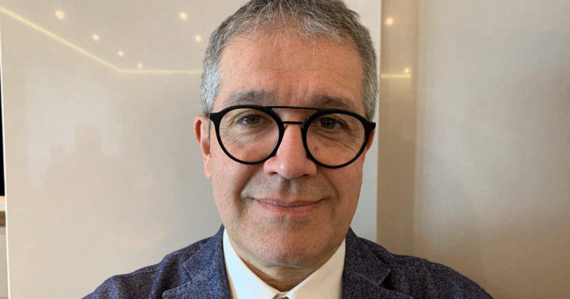 Attestato di prestazione energetica (APE), Masciopinto: 'Un incontro di notevole importanza per il lavoro dei professionisti'