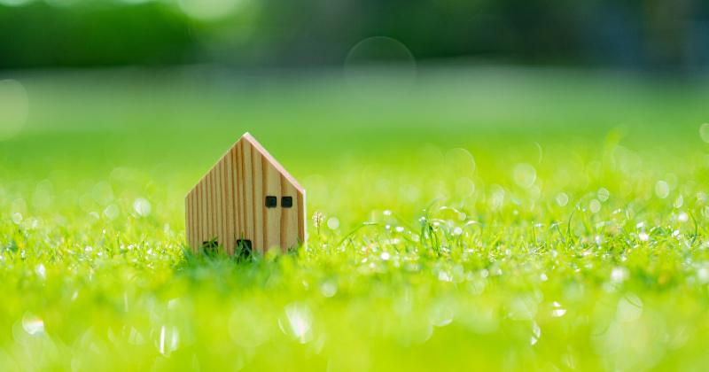 Pertinenze, roof garden e autorizzazione paesaggistica: nuovi chiarimenti dal TAR