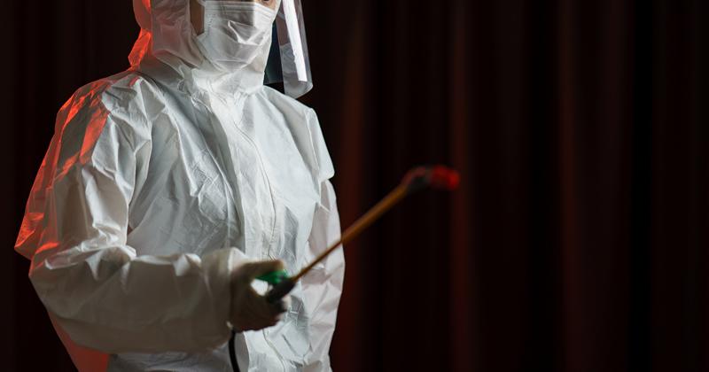 Decreto Rilancio 2020: contributi per interventi di riduzione del rischio di contagio Covid-19