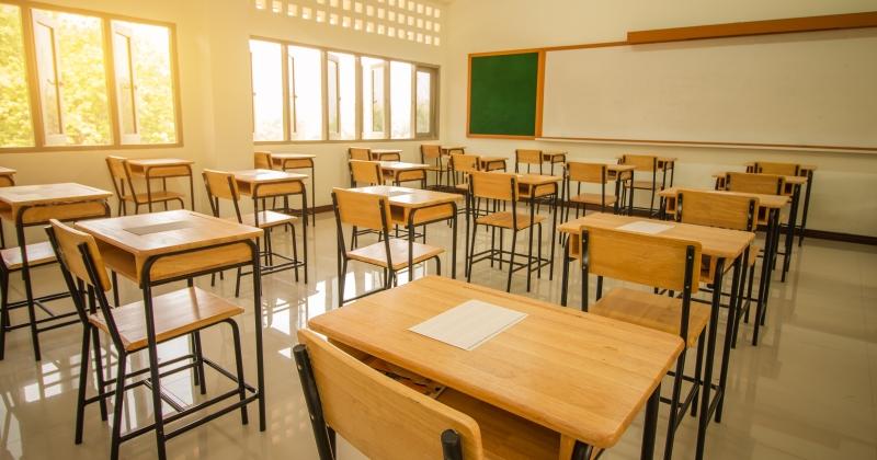 Emergenza Covid-19: Fondi edilizia scolastica per avvio anno scolastico 2020-2021