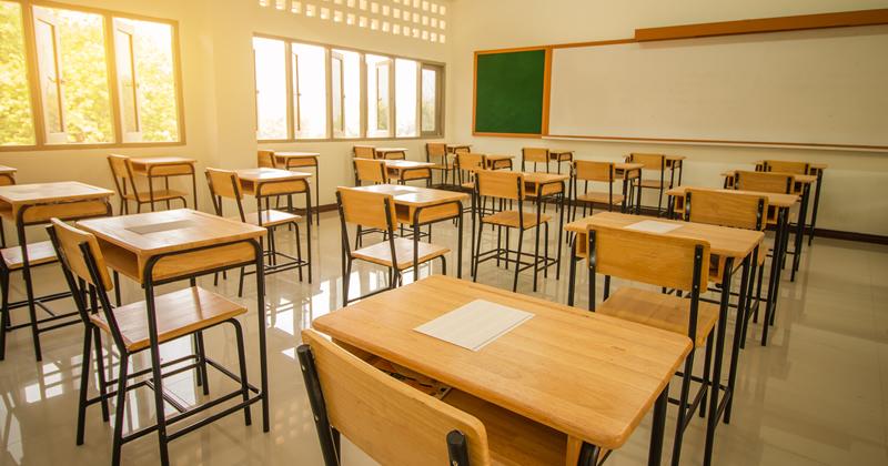 L'emergenza Covid-19 e la situazione della scuola italiana: come usare la pandemia a nostro favore