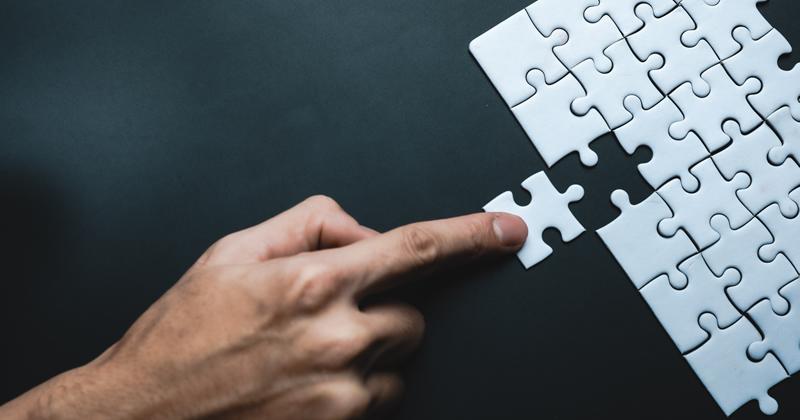 Decreto Semplificazioni e Codice dei contratti: l'ANAC sulla corretta applicazione delle modifiche normative