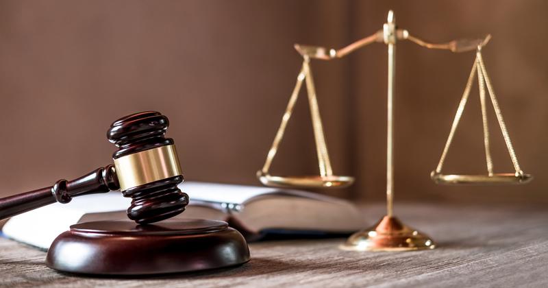 Notifiche del ricorso ed eccesso del numero di pagine dell'offerta: nuova sentenza del Consiglio di Stato