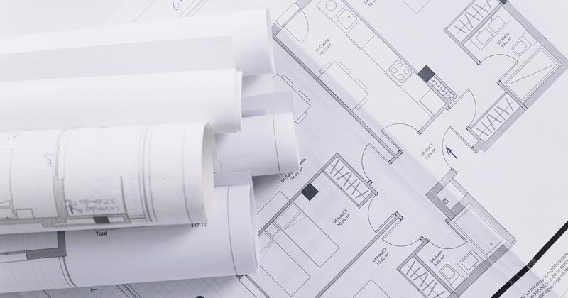 Servizi di architettura e di ingegneria: il TAR sull'esonero dall'indicazione dei costi della manodopera e degli oneri aziendali