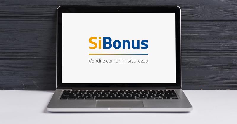 Superbonus 110% e Sismabonus: da InfoCamere la piattaforma SiBonus per l'acquisto e la cessione del credito