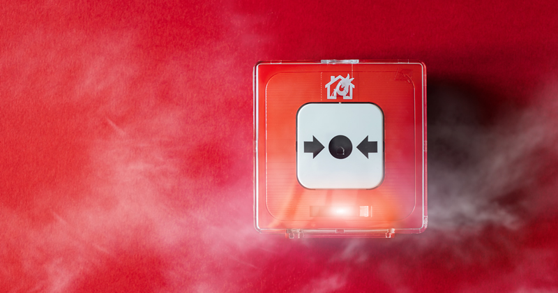Prevenzione incendi e COVID-19: è il tempo delle proroghe