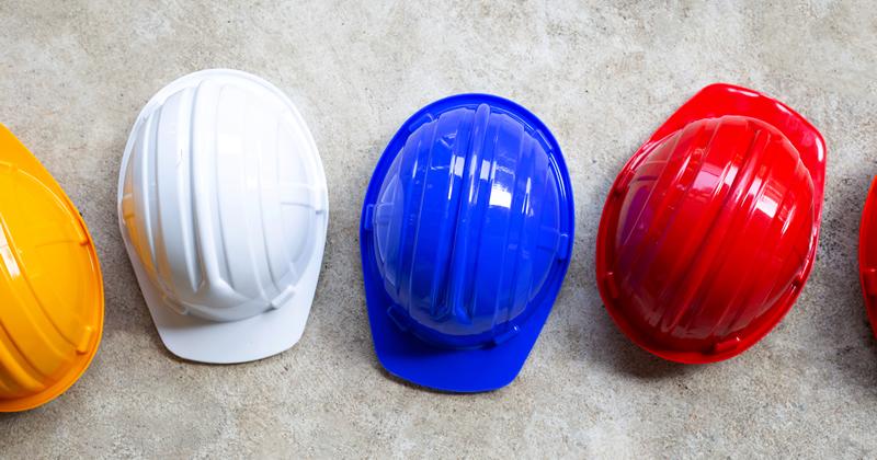 Sicurezza lavoro: da UNI e CNI le linee guida per gestirla al meglio