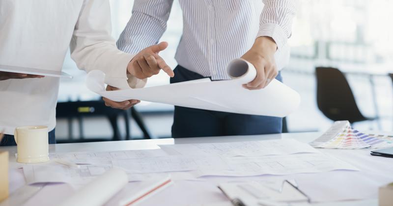 Demolizione e ricostruzione con aumento di volumetria: sisma bonus e asseverazione tardiva
