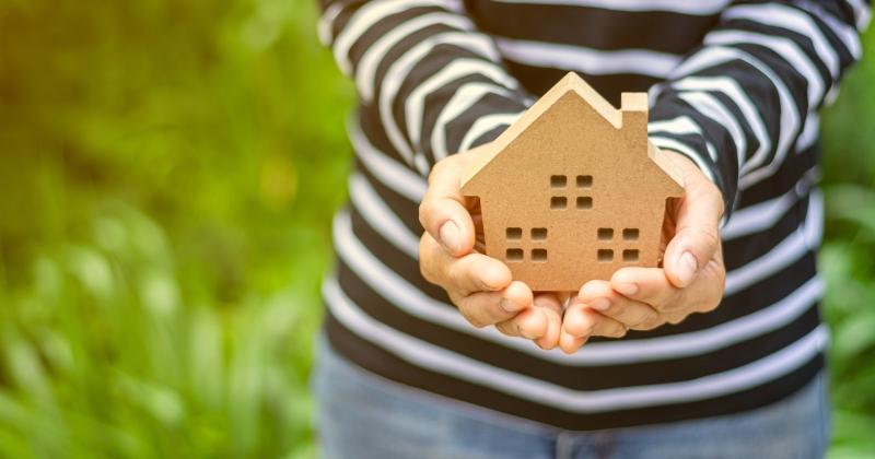 Emergenza Coronavirus COVID-19: Pubblicato il decreto per il Fondo Solidarietà per i mutui sulla prima casa