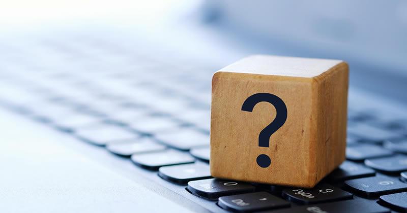 Smart Working della P.A. e digitalizzazione degli archivi: siamo davvero pronti?