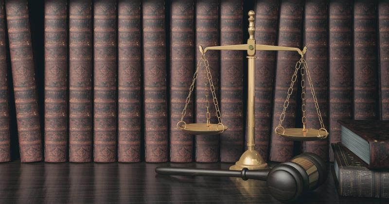Indicazione costi della manodopera: necessario il rispetto del Codice dei contratti