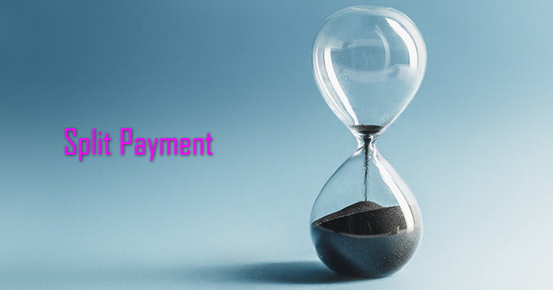 Split Payment: si va verso una proroga?
